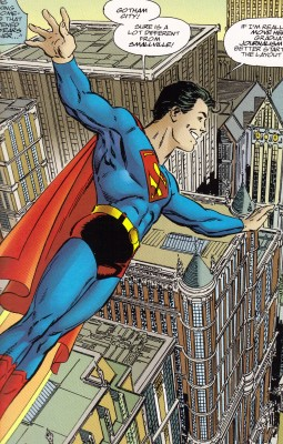 File:Kal-El Superboy SBG.jpg