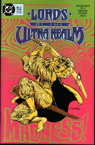 File:Lords of the Ultra-Realm Vol 1 2.jpg