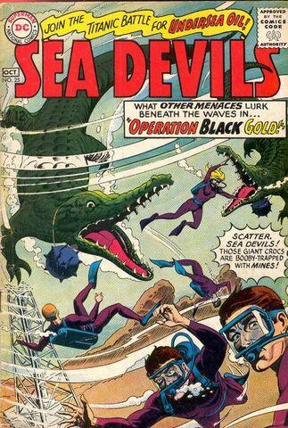 File:Sea Devils 25.jpg