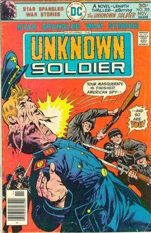 File:Star-Spangled War Stories Vol 1 202.jpg