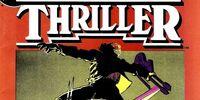 Thriller Vol 1 5