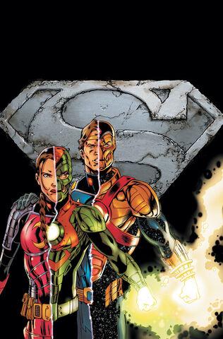 File:Action Comics Vol 1 880 Textless.jpg