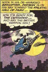 Bat-Copter 001