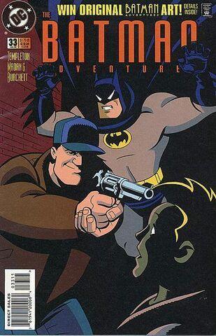 File:Batman Adventures Vol 1 33.jpg