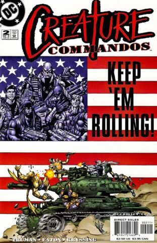 File:Creature Commandos Vol 1 2.jpg