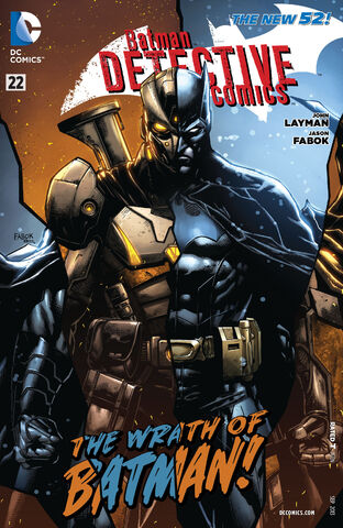 File:Detective Comics Vol 2 22 Combo.jpg