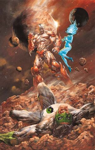 File:Legends of the DC Universe Vol 1 37 Textless.jpg