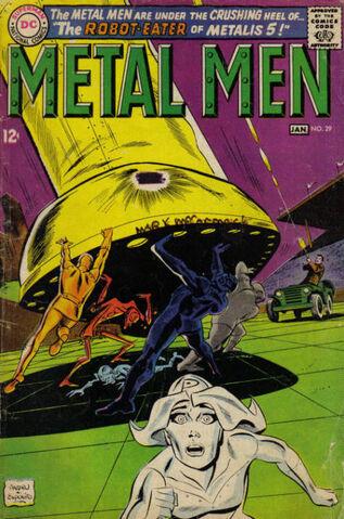 File:Metal Men 29.jpg