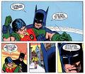 Robin Jason Todd 0029