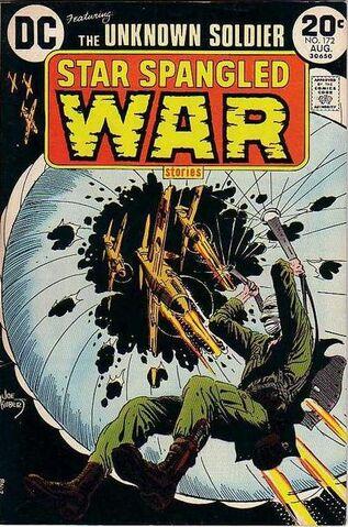 File:Star-Spangled War Stories Vol 1 172.jpg