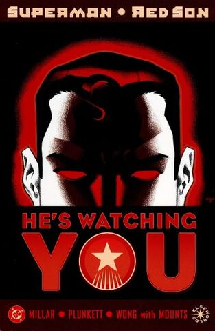 File:Superman Red Son 3.jpg