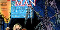 Animal Man Vol 1 55