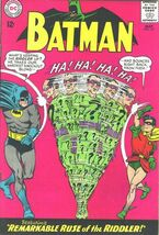 Batman 171
