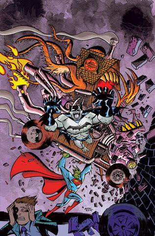 File:Batman Superman Vol 1 25 Textless Monsters of the Month Variant.jpg