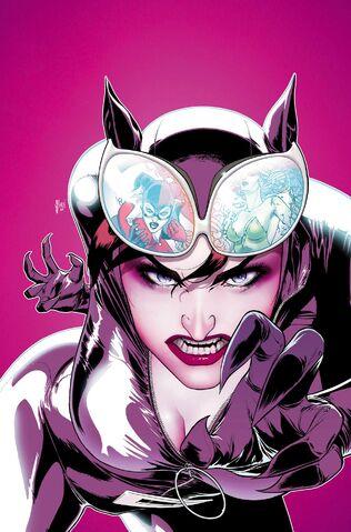 File:Catwoman 0004.jpg