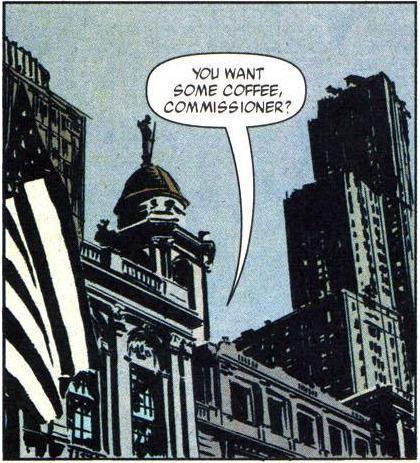 File:Gotham City Hall 001.jpg