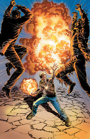 File:Human Bomb Vol 1 2 Textless.jpg