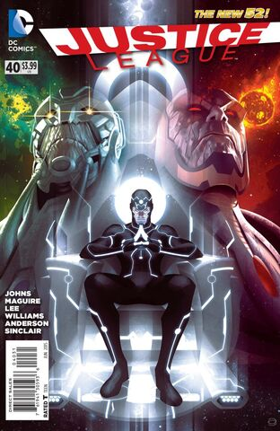 File:Justice League Vol 2 40 Alex Garner Variant.jpg