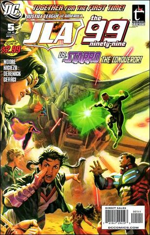 File:Justice League of America The 99 Vol 1 5.jpg