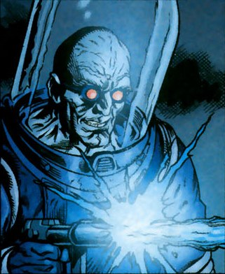 File:Mister Freeze 0033.jpg