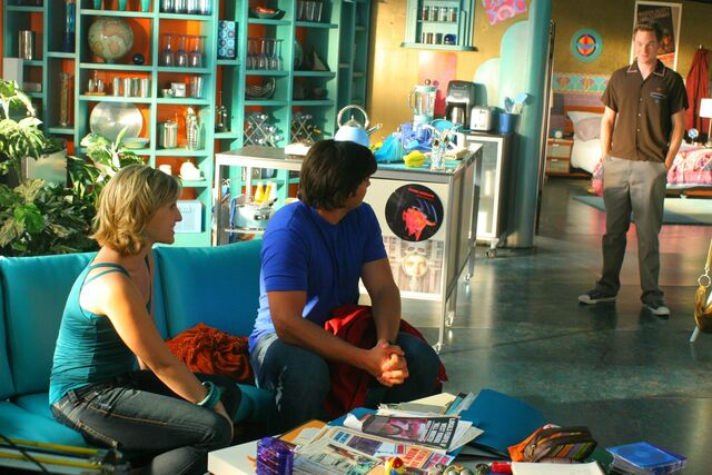 File:Smallville Episode Wither 001.jpg
