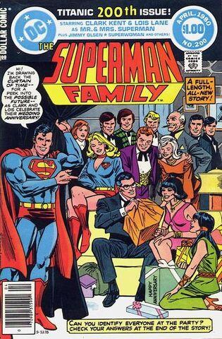 File:Superman Family Vol 1 200.jpg
