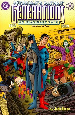 File:Superman and Batman - Generations 2.jpg