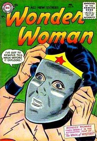 File:Wonder Woman Vol 1 80.jpg