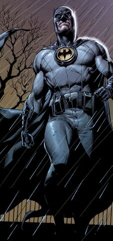 File:Bruce Wayne Earth-1 001.jpg