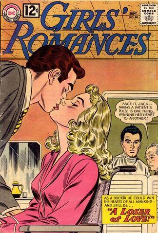 File:Girls' Romances Vol 1 86.jpg