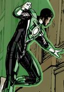 Green Lantern Earth 23 001
