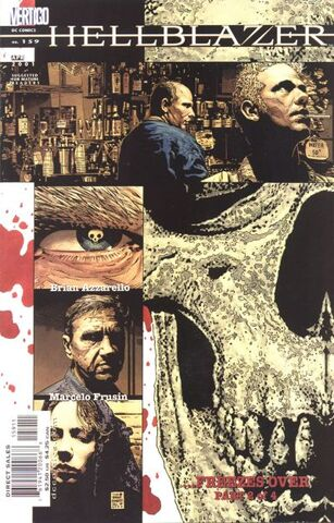 File:Hellblazer Vol 1 159.jpg