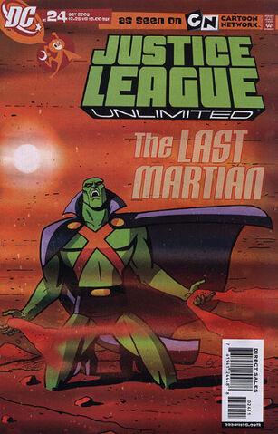File:Justice League Unlimited Vol 1 24.jpg