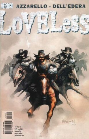 File:Loveless Vol 1 16.jpg