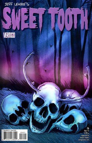 File:Sweet Tooth Vol 1 16.jpg