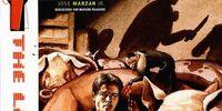 Y: The Last Man Vol 1 6