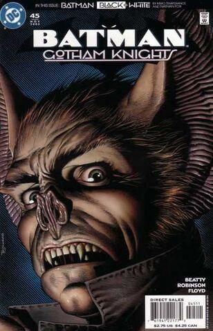 File:Batman Gotham Knights 45.jpg