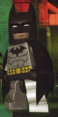 File:Bruce Wayne Lego Batman.jpg