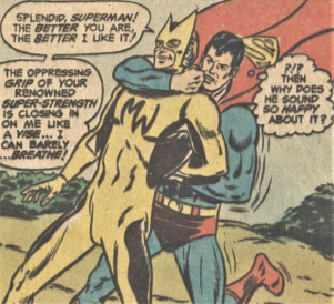File:Lewis Padgett (Earth-One) 001.png