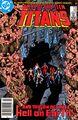 New Teen Titans Vol 1 62