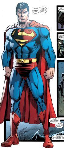 File:Superman 0188.jpg