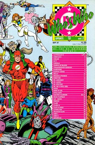 File:Who's Who - Update '87 Vol 1 2.jpg