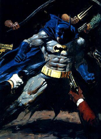 File:Batman 0235.jpg