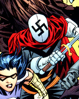 File:Captain Swastika New Earth.png