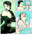 Catwoman 0073