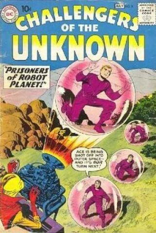 File:Challengers of the Unknown 8.jpg