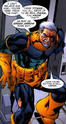 File:Deathstroke - Titans Tomorrow.jpg