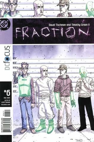File:Fraction Vol 1 6.jpg