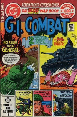 File:GI Combat Vol 1 239.jpg