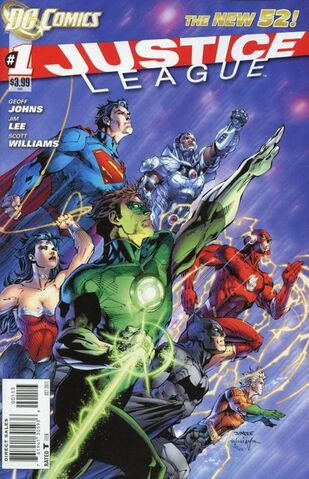 File:Justice League Vol 2 1 Third Printing Variant.jpg